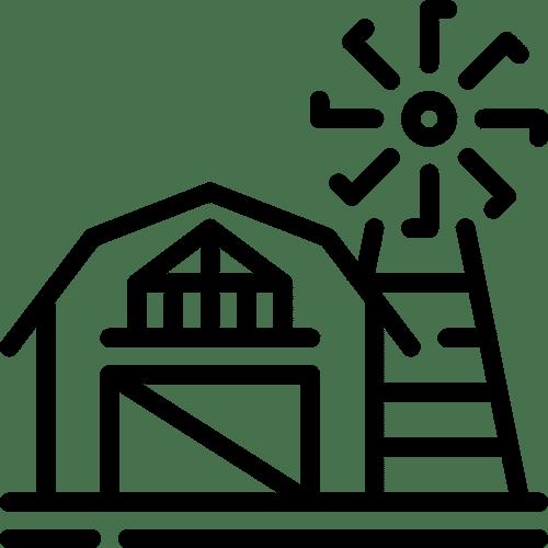 Farmhouse category