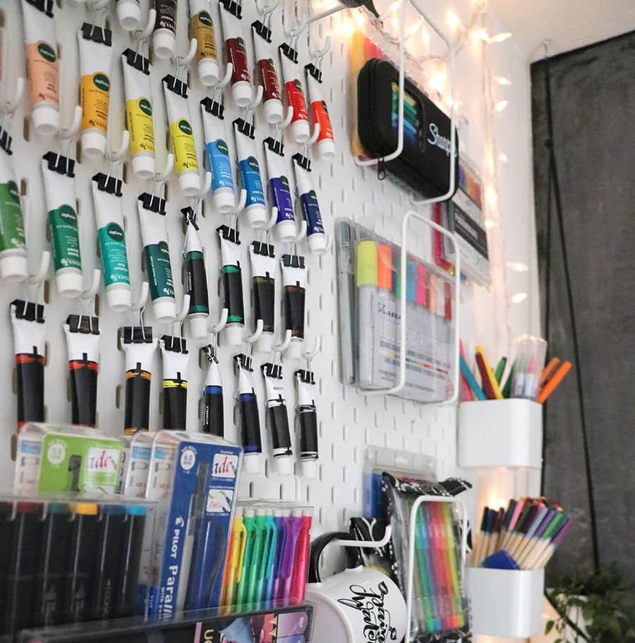 studio paints